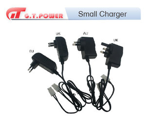 Small Charger